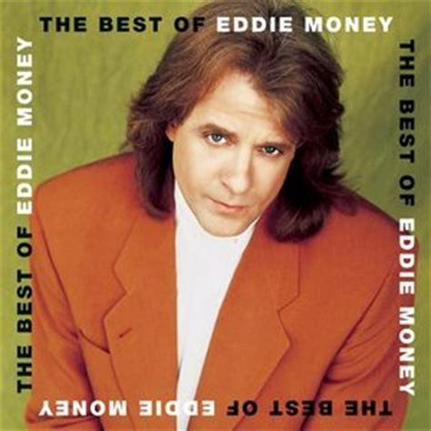 eddie money free listening concerts stats and