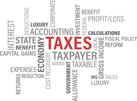 washington state proposes 35000 cap on sales tax call your local representatives tell them to vote no on