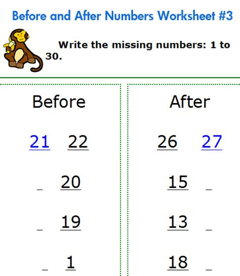 Free Printable Elementary Math Worksheets by Free Printable Math Worksheets For Kindergarten And