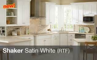 Kitchen Cabinets Home Depot Prices Hton Bay Cabinets Kitchen Cabinetry