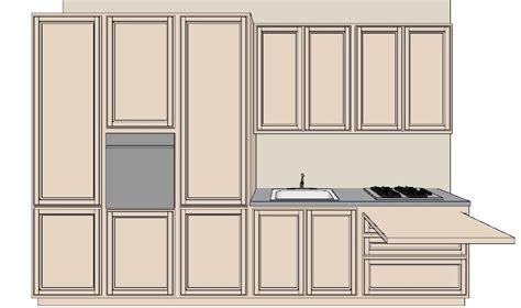 linea tre arredamenti venti modi di dire cm 360 in cucina lineatre arredamenti