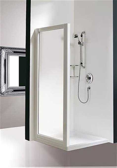 quanto costa trasformare una vasca in doccia trasformare vasca in doccia prezzi interesting piatto