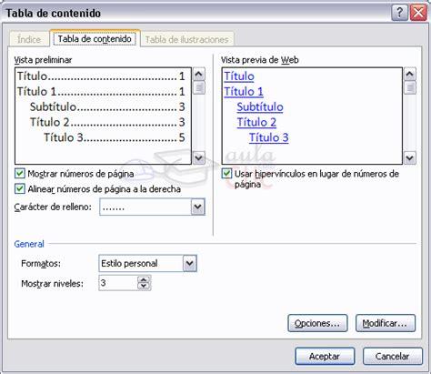 seleccionar varias imagenes word 2007 curso gratis de microsoft word 2007 unidad 17 tablas de