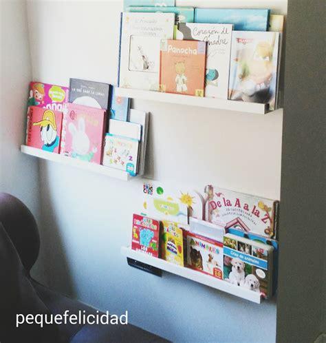 montessori en casa el b01jacp9k4 pequefelicidad las claves para un buen ambiente preparado montessori en casa