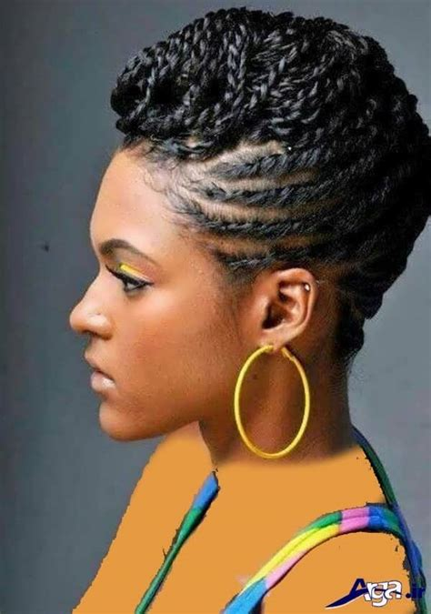 New Hair Style Weaving by New Weaving Hairstyles For Shuku Weaving