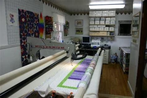 Mesin Jahit Untuk Quilting mesin jahit sahabat quilt indonesia
