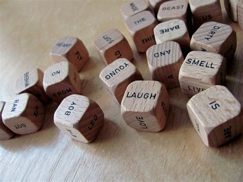 is quip a scrabble word 17 best images about advent on