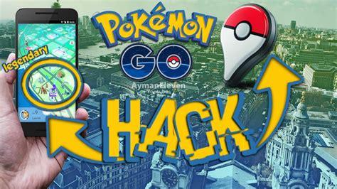 root pokemon  hackmod apk   full hd  hindi