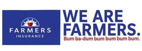 farmers insurance home jemell morgan farmers insurance agent