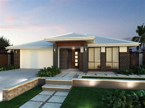 off the plan houses melbourne house and land in queensland invest in property queensland property investment