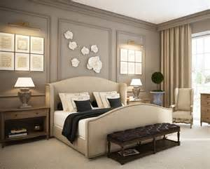 bedroom color schemes pictures window modern