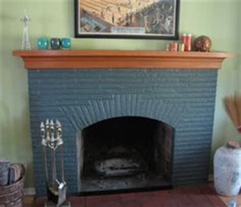 1000 images about fireplaces on fireplace