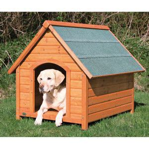 log cabin dog house plans 17 best images about log cabin dog house on pinterest expensive dogs pets and country