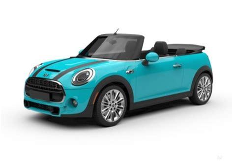 mini convertible cars  sale  auto trader uk