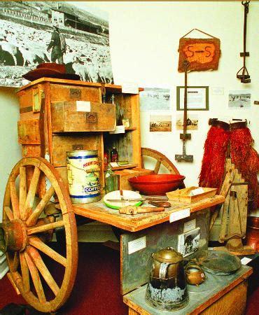 steamboat restaurant week 2018 tread of pioneers museum steamboat springs co updated
