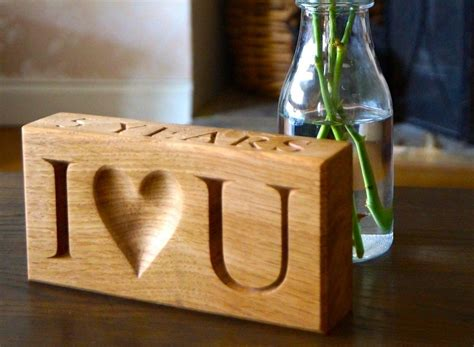 woodworking gift ideas to make with simple creativity in