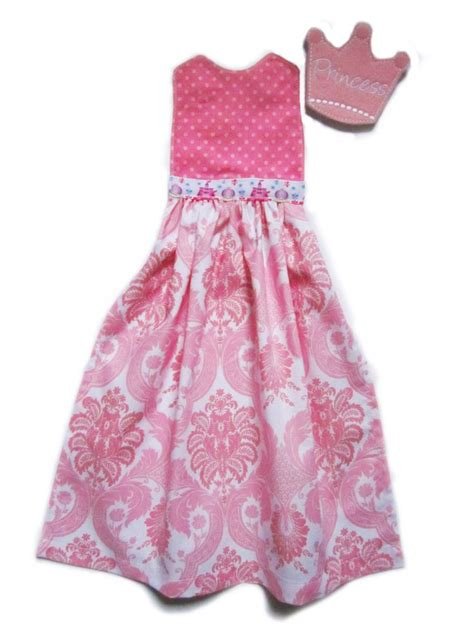 paper bag princess costume pattern 17 best images about paper doll quilt on pinterest