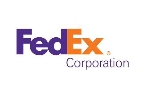 Jk Bank Letterhead about fedex home