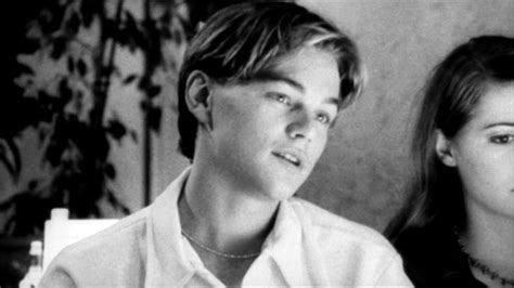 what is dicaprio haircut called best 25 leonardo dicaprio in titanic ideas on pinterest