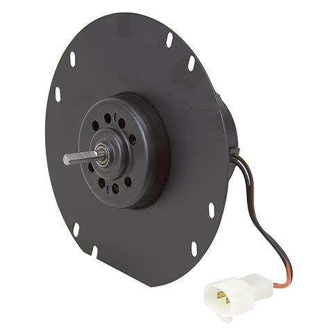 12 volt fan motor 12 volt dc 4415 rpm dc fan motor four seasons 35402 dc