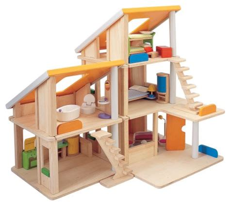 plan toy doll house free home plans wood doll house plans