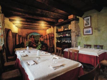 d alba alassio osteria dei catari monforte d alba cn food wine