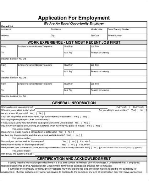 printable job application for catos cato application pdf job applications com free printable