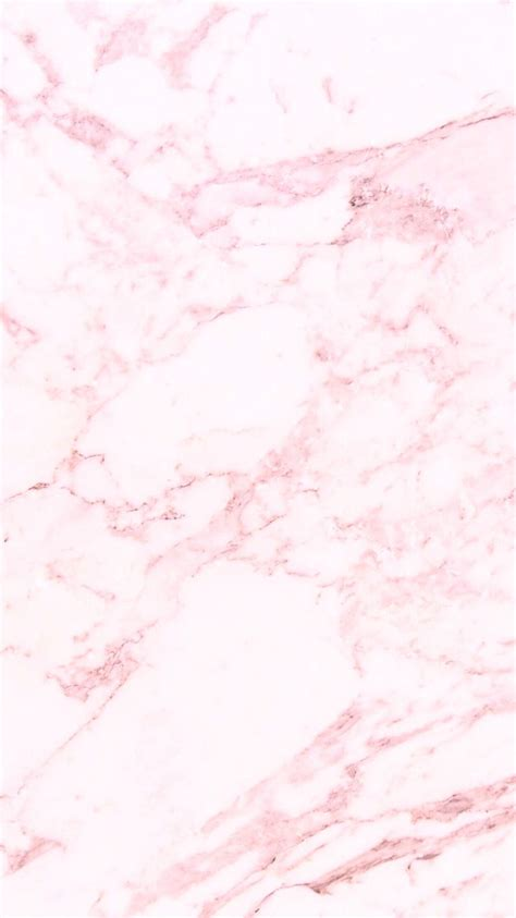 wallpaper iphone pink soft the 25 best pink backgrounds ideas on pinterest pink