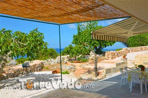 appartamenti in puglia sul mare casa vacanza in puglia con splendida vista sul mare a