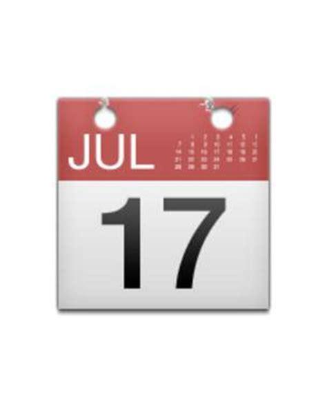 Calendario Con Whatsapp 191 Usas Bien Los Emojis Aqu 237 Su Verdadero Significado La