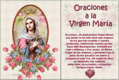 indice oraciones oraciones y devociones catolicas indice de oraciones y devociones a la virgen mara 2016