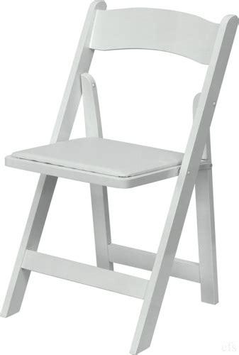 cheap foldable chairs white wood folding chairs wood folding chairs white
