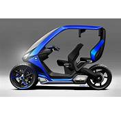 BMW C1 Plus  Rims Pinterest Scooters And Vehicle