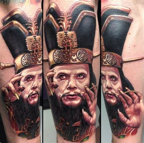 silver ink tattoo gili trawangan 401 best images about tattoos arm leg on pinterest