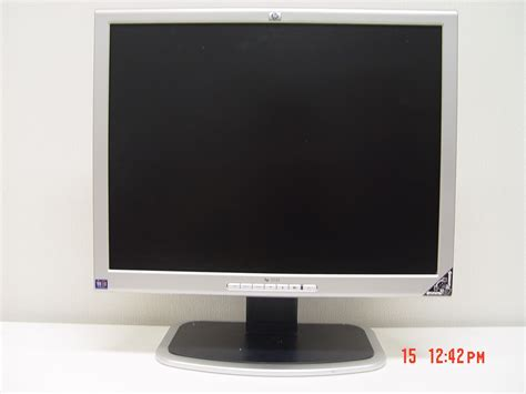 hp 2035 monitor cpsc philips pc peripherals announce recall of hewlett
