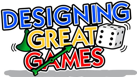 game design companies game designs board games card games custom games design