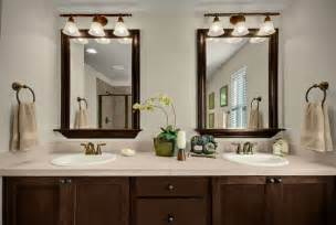 bathroom vanity mirror lights a guide to buy vanity mirrors for your home