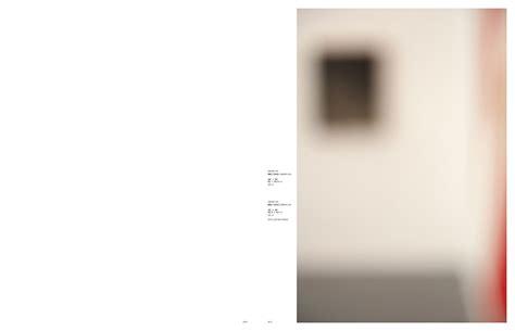 Liminal Spaces Fotografie 75 liminal spaces jurek wajdowicz fotografie 75 graphis