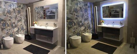 arredo bagno corsico pavimenti ceramiche arredo bagno porte caminetti