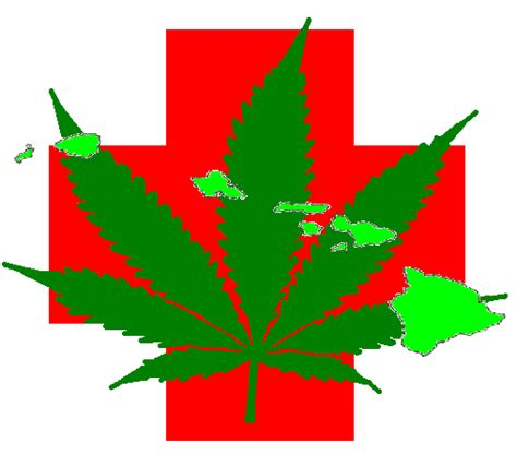 louisiana contacts links and more a medical cannabis hawaii contacts links and more a medical cannabis