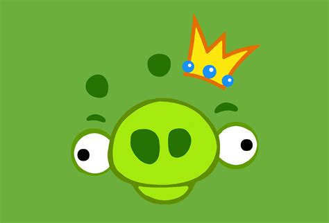 Angry Birds Isi 4 angry birds wallpaper 13216 1920x1308 px hdwallsource