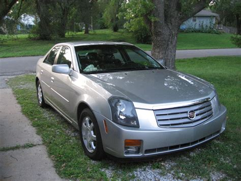 how can i learn about cars 2004 cadillac srx free book repair manuals golfkahuna 2004 cadillac cts specs photos modification info at cardomain