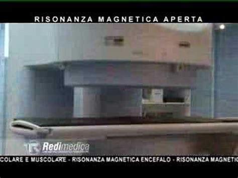 gabbia di faraday risonanza magnetica risonanza magnetica aperta
