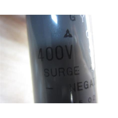 ge surge protection capacitor kemet suppressor capacitors 28 images flex suppressor 174 sheets kemet digikey ge surge