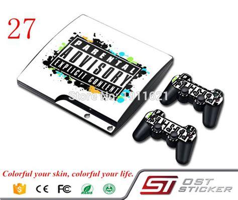 sticker layout maker vinyl sticker maker carbon sticker design your own