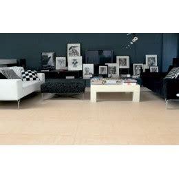 piastrelle shop piastrelle pavimenti e rivestimenti store maes srl