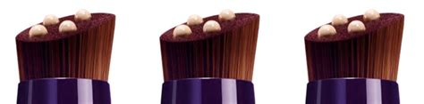 by terry light expert click brush news beautyalmanaccom by terry light expert click brush news beautyalmanac com