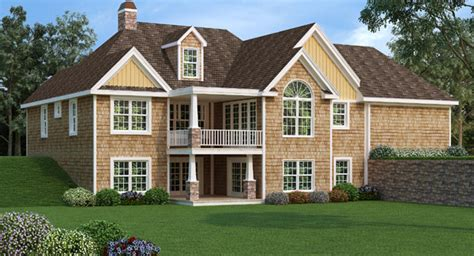 liberty hill house plan liberty hill 9577 3 bedrooms and 2 baths the house designers