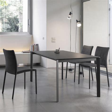tavoli per soggiorni moderni tavoli per soggiorni moderni quadra with tavoli per