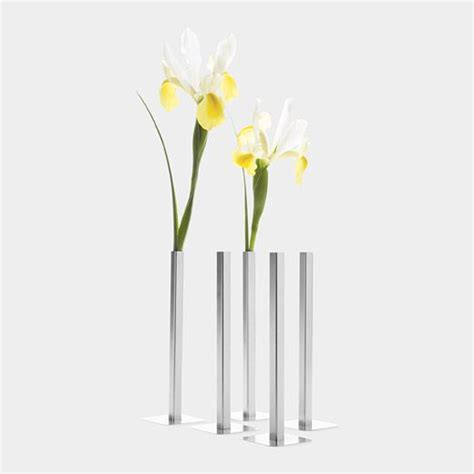 Magnetic Vase by 47 Best Images About Floral Design On Mercury
